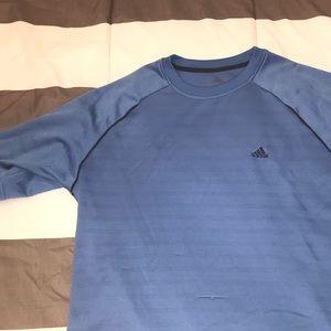 adidas Athletic T-Shirt